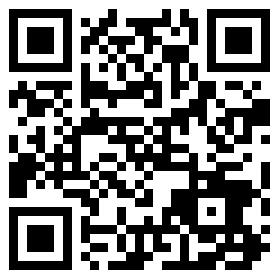Smartphone WebApp